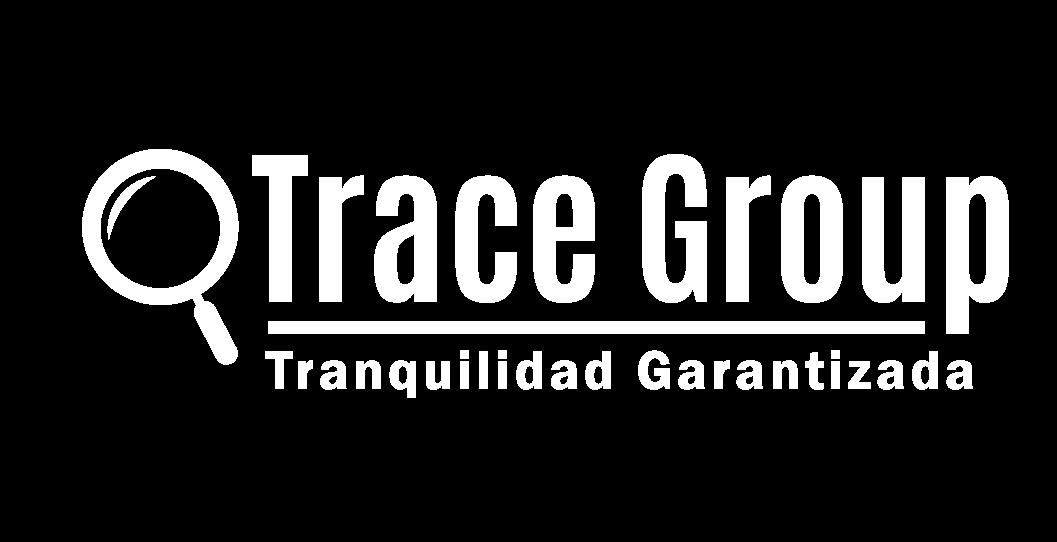 Trace Group SA